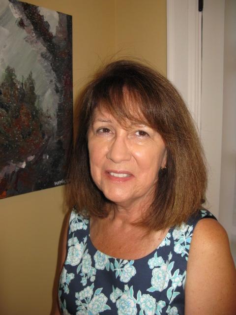 Linda Attoe