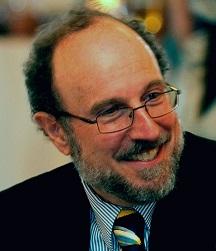 Allan Hirsh, B. Sc., M.A.