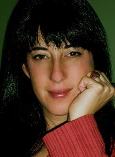 Samantha Sherer, (C)OACCPP