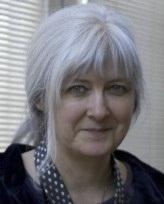Sarah Sheard, M.A., (C)OACCPP
