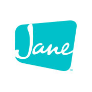Jane_Logo_FB
