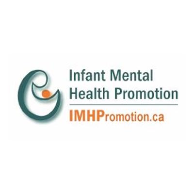 Infant Mental Health