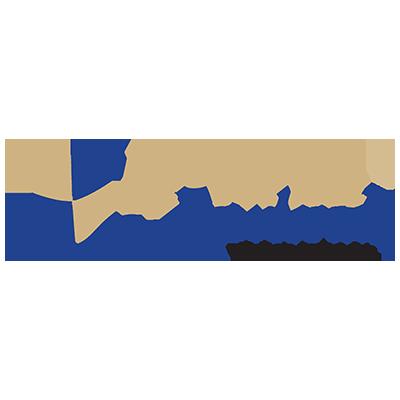 McFarlan